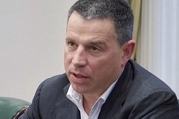Владелец Челябинского завода заподозрен в подкупе