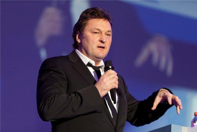 Украинский миллионер Балашов призвал убивать русских