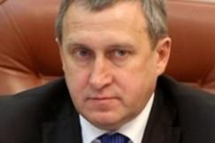 Дещица заявил Лаврову, что русский язык неприемлем для Украины