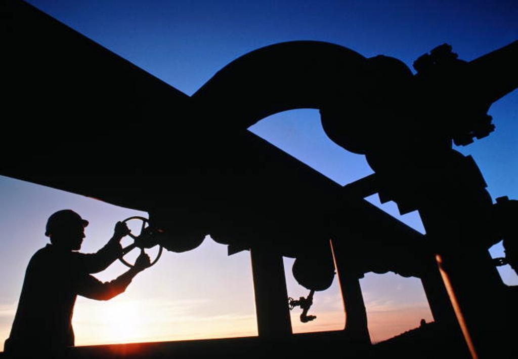 Долг Украины за поставки российского газа составил на сегодня 1,89 млрд. долларов