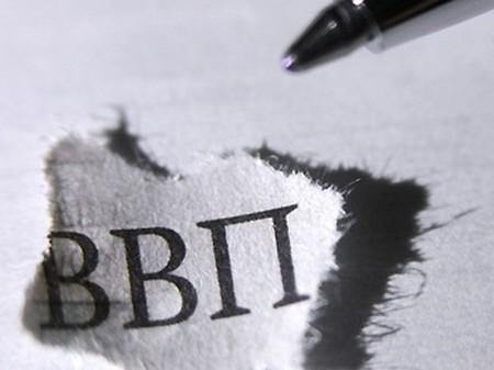 ВТБ Капитал считает, что рост ВВП в 2014 году упадет до нуля