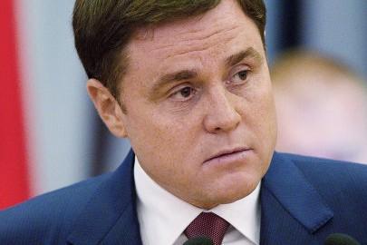 Тульский губернатор хочет заставить чиновников работать без выходных