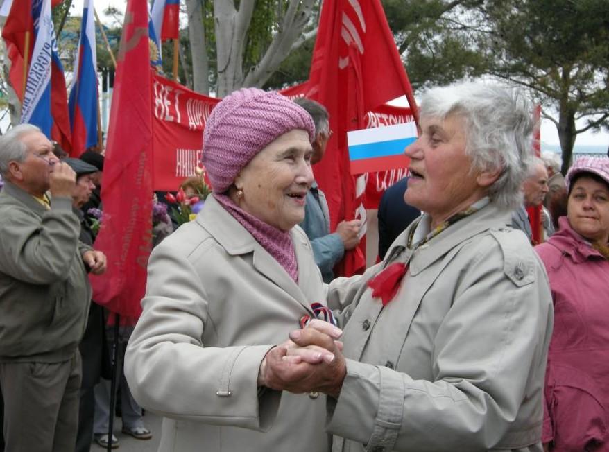 Справедливая Россия внесла изменения в законопроект «О днях воинской славы и памятных датах России»
