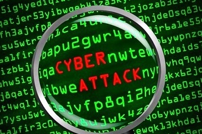 Глобальная карта киберугроз появилась в Интернете