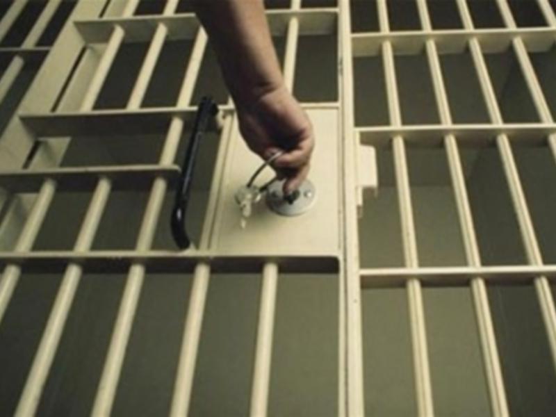 В Приангарье двое подростков ограбили и задушили девушку
