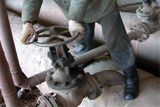 Депутат Госдумы Носовко подтвердил законность действий красноярских коммунальщиков