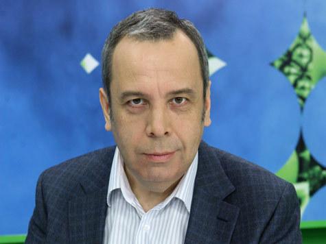 Врач Алексей Ковальков: «Бесплатность медицины – это иллюзия»