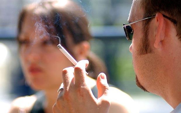 Минимальная стоимость пачки сигарет составит 60 рублей