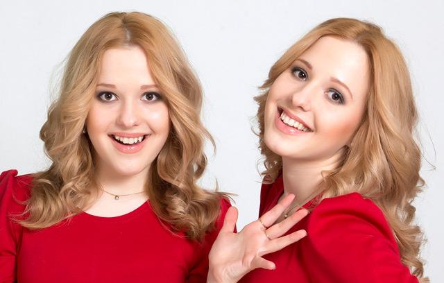 Обнародована песня, с которой Россия поедет на Евровидение