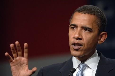 Экономика. Обама знает, как успокоить Россию