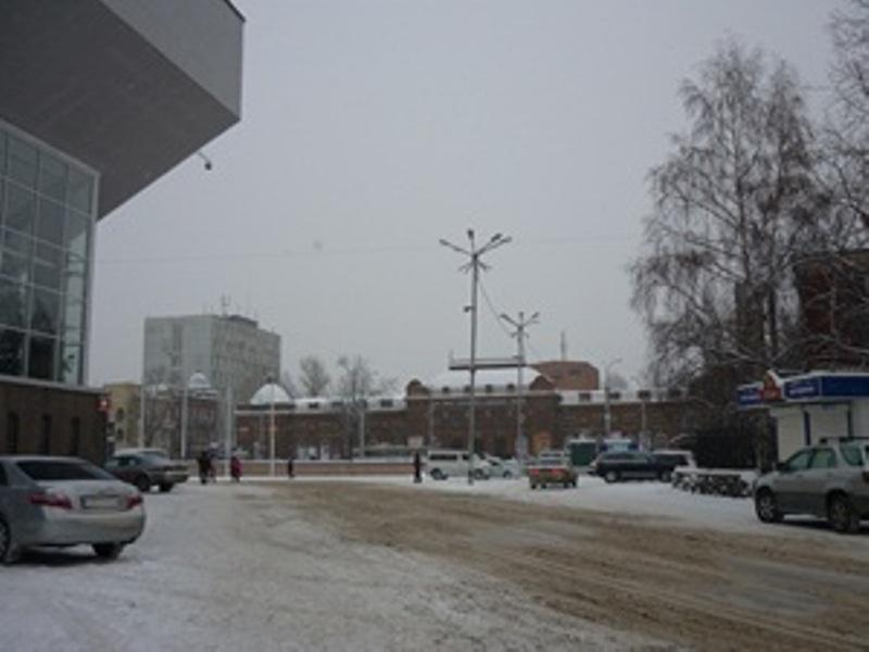 В Иркутске пройдет митинг в поддержку итогов крымского референдума