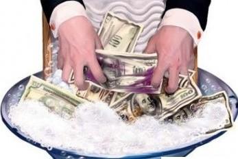 В Ватикане арестованы подставные миллионеры