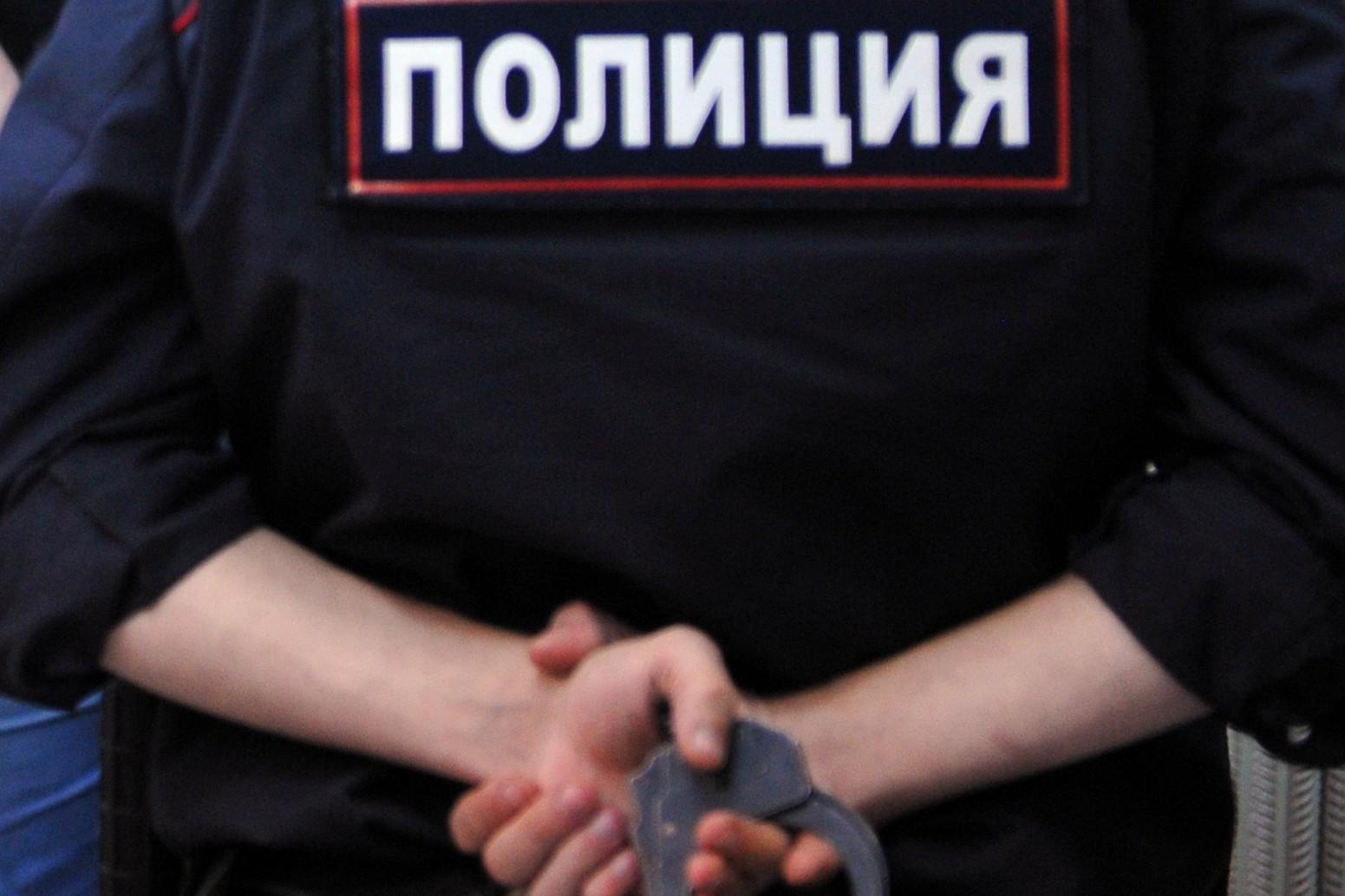 Житель Татарстана пытался похитить 2-летнюю дочь бизнесмена ради вымогательства