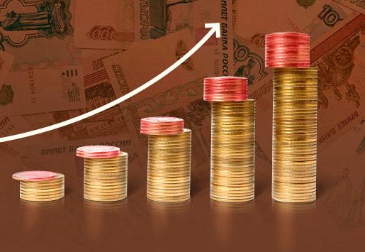 Олег Нилов: Прогрессивное налогообложение сократит пропасть между работающим бедным большинством и тонкой прослойкой богатых