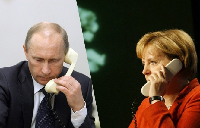 В Кремле не стали комментировать