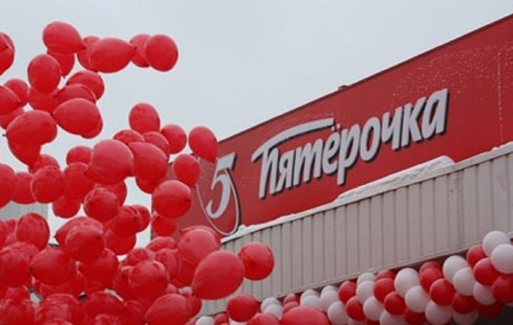 В Крыму ждут «Пятерочку» и «Магнит»