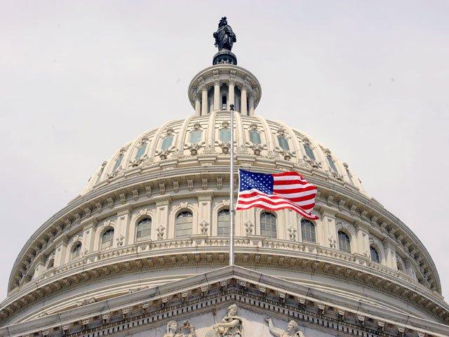 Санкции США запретили въезд в страну Матвиенко, Рогозину, Януковичу и другим чиновникам
