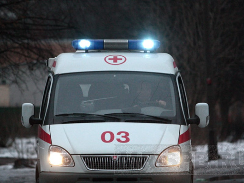 В Приангарье иномарка столкнулась с КамАЗом: есть жертвы