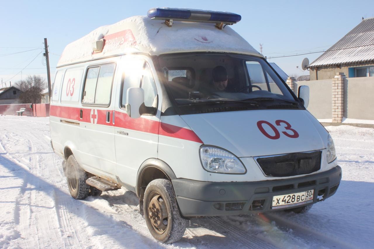 «Скорую помощь» в России передают в частные руки - Блокнот Россия