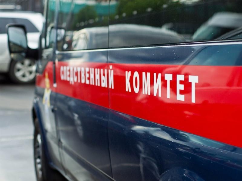 В столице задержаны бандиты, нападавшие на перевозчиков денег в аэропортах