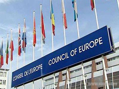 Российская делегация приостановит членство в ПАСЕ, не дожидаясь публичного шельмования