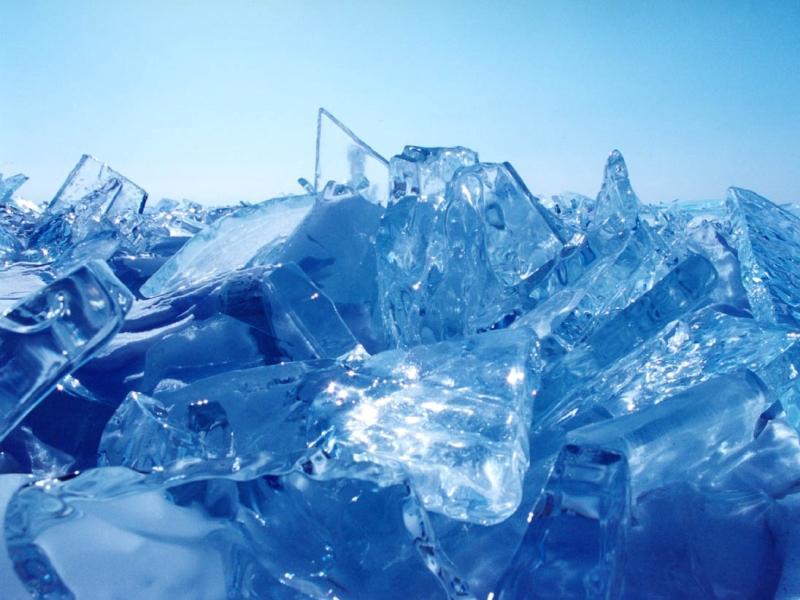На Байкале пройдет музыкальный фестиваль Baikal Ice Music