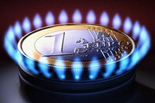 Украинцы станут платить за газ на 50% больше