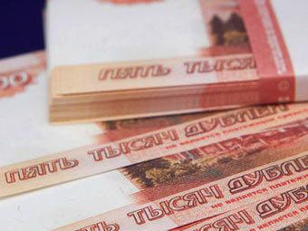 Узбек отправится в колонию за то, что расплатился с покупателями банкнотами