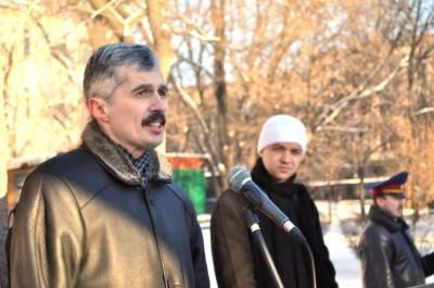Чиновник призвал украинских журналистов забыть «эзопов язык», освещая события в Крыму