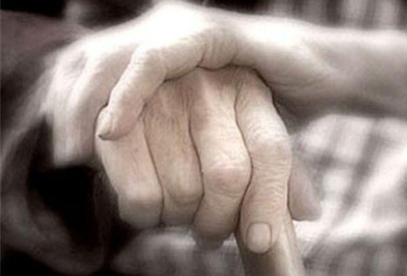 Пенсионерка подозревается в массовом отравлении жителей Забайкалья