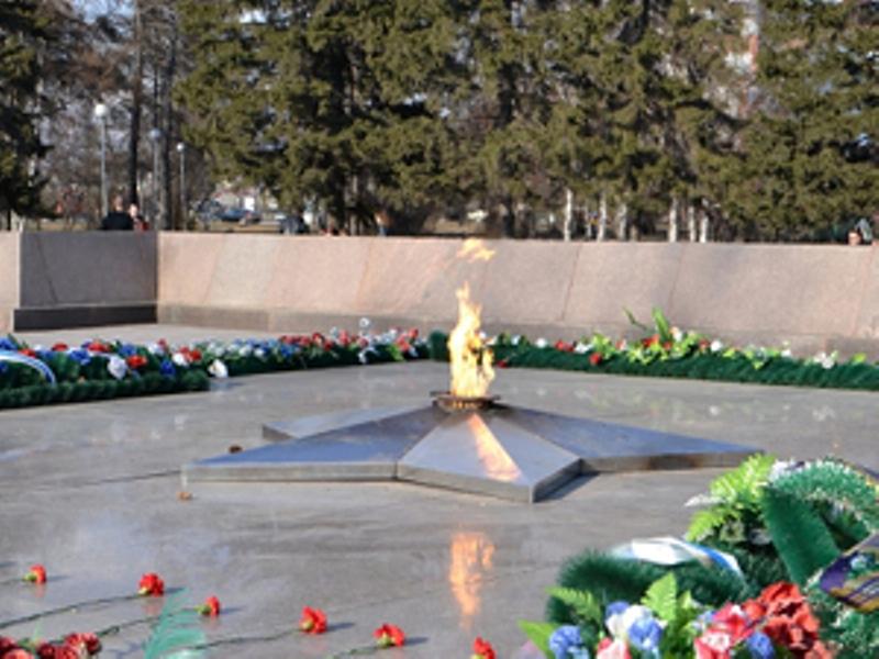 В Москве представят выставку об Иркутской области в годы ВОВ