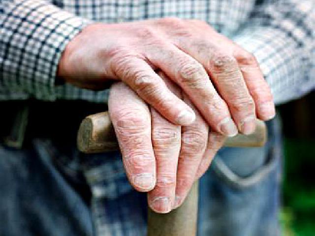 Убийца 14 пенсионеров из Псковской области избежал пожизненного срока
