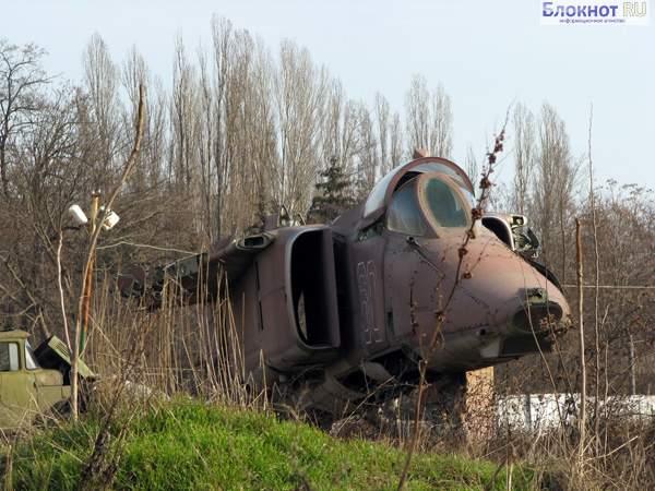 На собранные народом $8 млн. армия Украины оденется