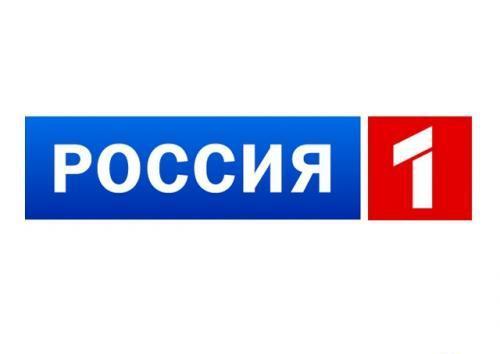 Ситуация в Славянске. Прямой эфир канала