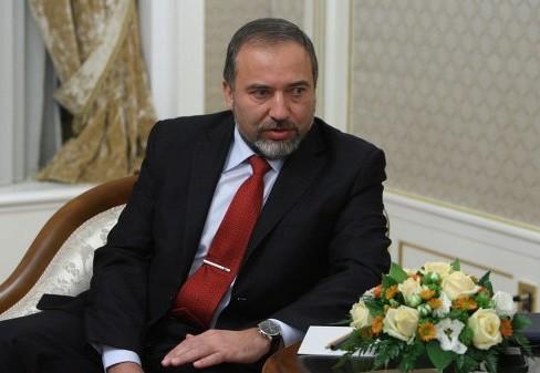 Израиль призвал Россию и Украину вернуться к братским отношениям