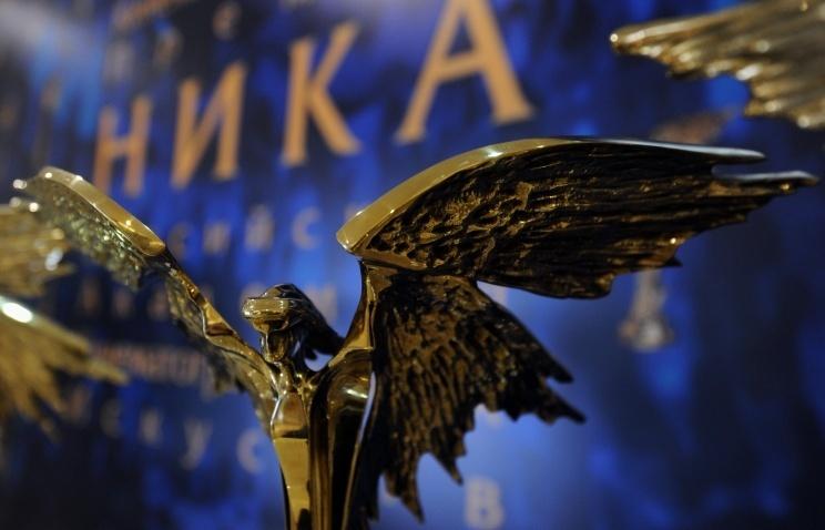 Кинематографическая премия