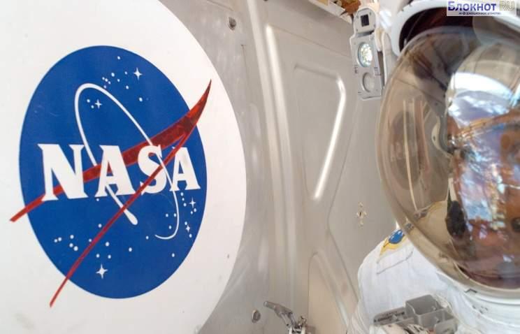 Госдеп США заявил: Мы не поручали NASA приостановливать сотрудничество с Россией