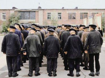 Рада амнистировала 25 тыс., включая незаконных владельцев оружия