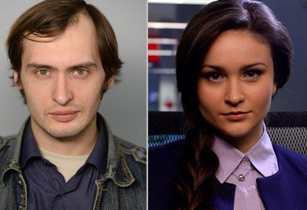 В Донецке похитили журналистов LifeNews