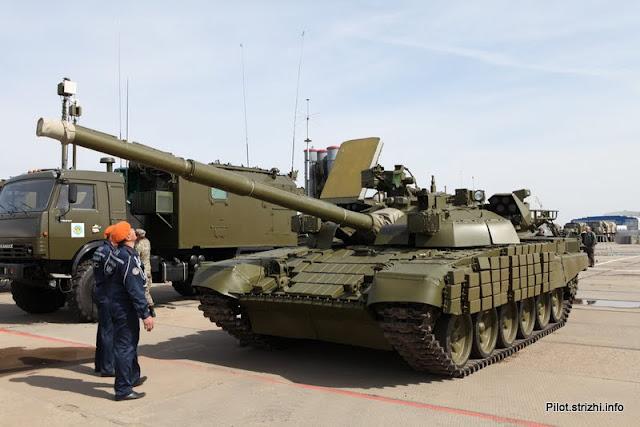 Обороноспособность Украины ухудшила распродажа оружия