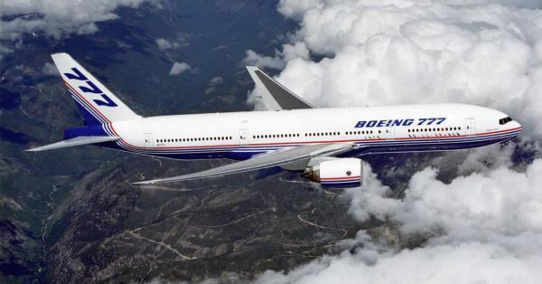 Пропавший малайзиский Boeing будут искать до тех пор, пока не найдут – Обама