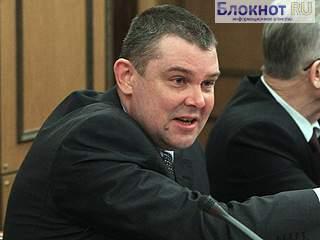 Депутат ГД Говорцов: «Процент исполнения президентских актов на недопустимо низкой отметке»