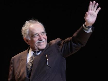 Мехико прощается с Габриэлем Гарсиа Маркесом, а родственники уже делят прах писателя
