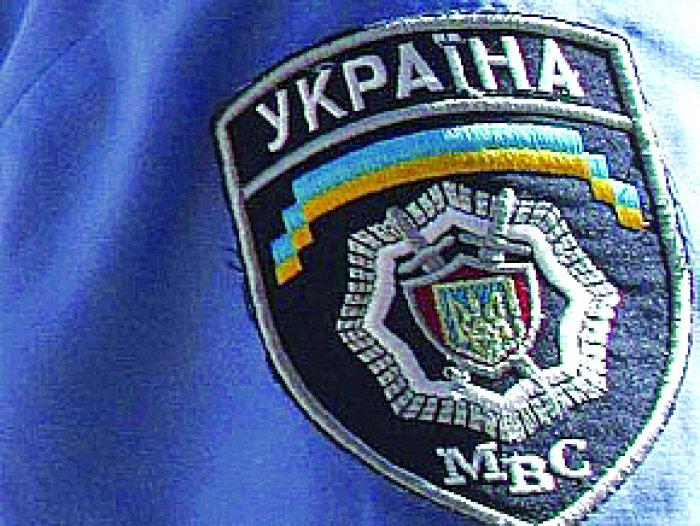 Все заложники митинга в Донецке освобождены