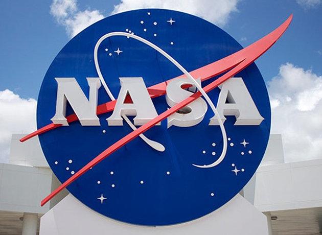 Чек на 457,9 млн долларов от NASA - России