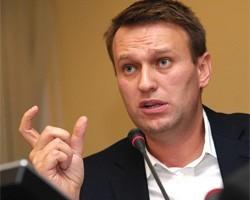 Полиция пришла в Фонд борьбы с коррупцией Навального