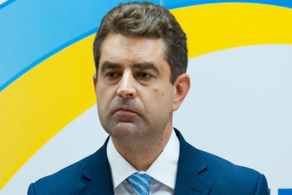МИД Украины назвал Крым «зоной беззакония»