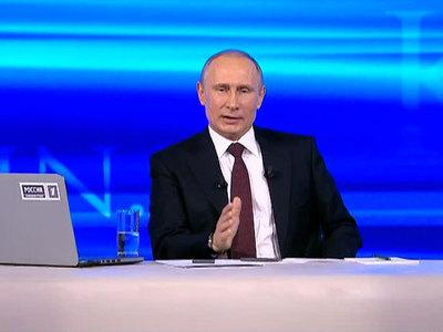 Путин рассказал о дальнейшей судьбе олимпийских объектов в Сочи