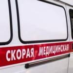 http://bloknot.ru/obshhestvo/skoruyu-pomoshh-v-rossii-peredayut-v-chastny-e-ruki-644673.html