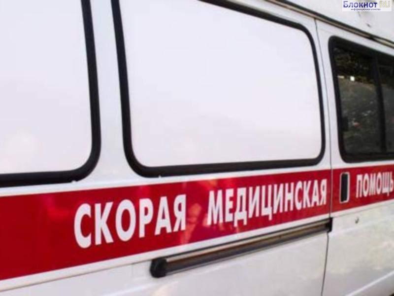 В Иркутске в двух ДТП пострадали школьницы